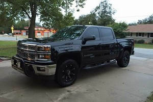 Photo #5: Mobile Auto Detail - exterior wash, hand dried, vacuum...