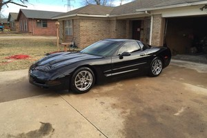 Photo #3: Mobile Auto Detail - exterior wash, hand dried, vacuum...