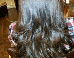 Photo #14: Highlights/Lowlights/Color/Haircut