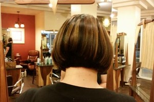 Photo #11: Highlights/Lowlights/Color/Haircut