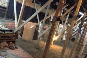 Photo #3: License Excavating contractor