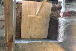 Photo #2: License Excavating contractor