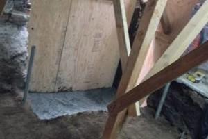 Photo #1: License Excavating contractor