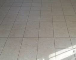 Photo #2: Family operated tile installation - 6 professional installers!
