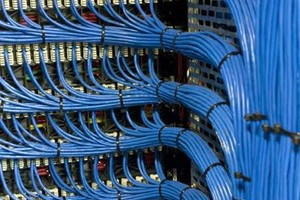 Photo #3: COMPUTER SERVICE, REPAIR - NETWORKING PC, LAPTOP, APPLE, MAC & SERVER