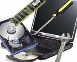 Photo #2: COMPUTER SERVICE, REPAIR - NETWORKING PC, LAPTOP, APPLE, MAC & SERVER