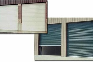 Photo #6: COMMERCIAL AND INDUSTRIAL DOORS