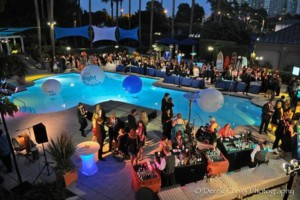 Photo #5: OCLA Events. Wedding Decor, Lighting and Event Rentals