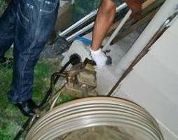 Photo #1: Professional Plumbing Repair. Drain Cleaning $59!