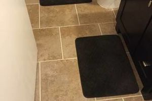 Photo #9: Laminate flooring and interior remodeling for a good price