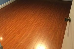 Photo #17: Laminate flooring and interior remodeling for a good price