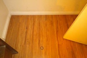 Photo #20: Laminate flooring and interior remodeling for a good price