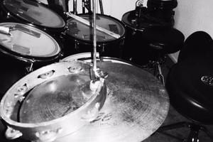 Photo #1: Drum Lessons: $60/hr