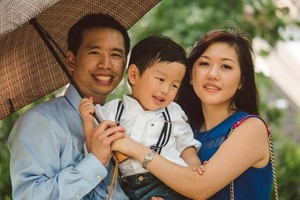 Photo #13: Photography and Video service (Special rates starting at $50)