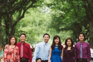 Photo #8: Photography and Video service (Special rates starting at $50)