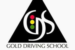Photo #2: Gold Driving School
