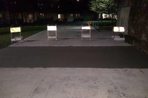 Photo #8: Concrete/cement by Francisco