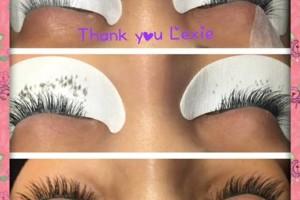 Photo #2: Affordable Eyelash Extensions