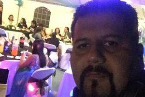 Photo #1: DJ Mobile Entertainment. GREAT SOUND! Dj Manuel