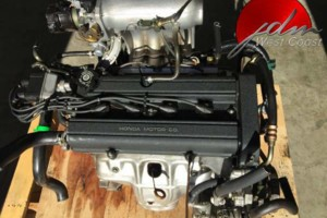 Photo #3: JDM WestCoast INC. ENGINE INSTALLATIONS