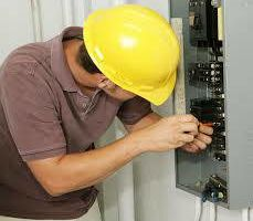 Photo #10: All electrical services!