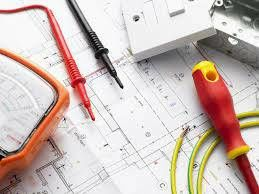 Photo #7: All electrical services!