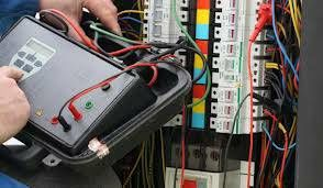 Photo #4: All electrical services!