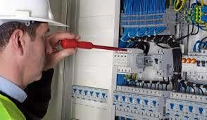 Photo #2: All electrical services!