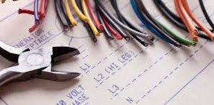 Photo #1: All electrical services!