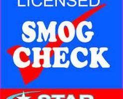 Photo #3: Smog Check. DMV Registration Full Service