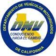 Photo #2: Smog Check. DMV Registration Full Service
