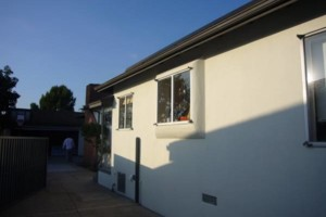 Photo #2: LSM INTERIOR/EXTERIOR PAINTING & DRYWALL