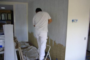 Photo #6: LSM INTERIOR/EXTERIOR PAINTING & DRYWALL