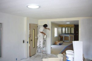 Photo #7: LSM INTERIOR/EXTERIOR PAINTING & DRYWALL
