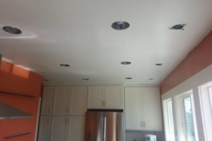 Photo #11: LSM INTERIOR/EXTERIOR PAINTING & DRYWALL