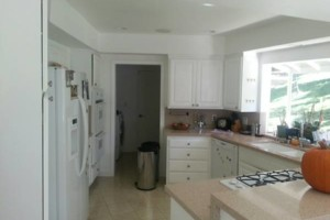 Photo #15: LSM INTERIOR/EXTERIOR PAINTING & DRYWALL