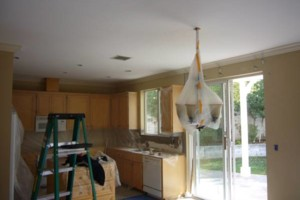 Photo #24: LSM INTERIOR/EXTERIOR PAINTING & DRYWALL