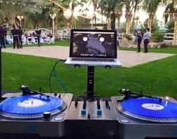 Photo #6: DJ Music rocking clubs, private, birthdays