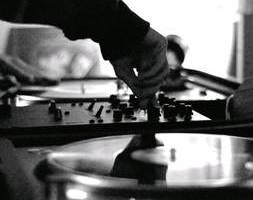 Photo #4: DJ Music rocking clubs, private, birthdays