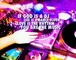 Photo #3: DJ Music rocking clubs, private, birthdays