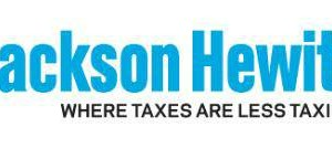 Photo #1: TAXES - FAST REFUNDS! - BIG REFUNDS!