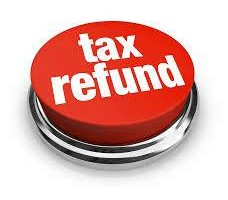 Photo #2: Low Cost Income Tax Preparation start $60! Do it now & get fast refund!