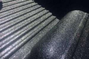 Photo #6: Spray on Bedliner service