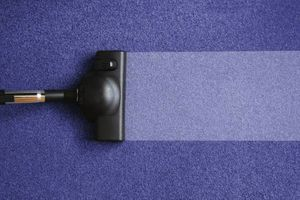 Photo #1: All Areas!!! Carpet Cleaning And Move In/Out Cleaning Services