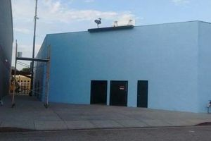 Photo #1: Quality Painter with the BEST Prices in SF Valley