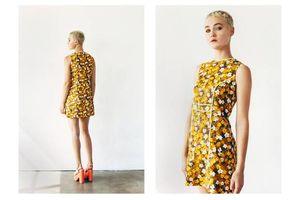 Photo #2: Photographer : Fashion + Portraits + Commercial +Blogs + Video