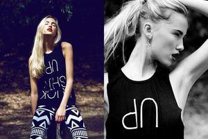 Photo #7: Photographer : Fashion + Portraits + Commercial +Blogs + Video