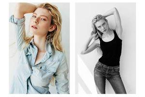 Photo #8: Photographer : Fashion + Portraits + Commercial +Blogs + Video