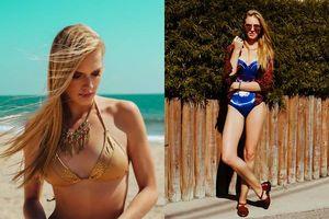 Photo #12: Photographer : Fashion + Portraits + Commercial +Blogs + Video