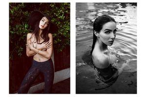 Photo #13: Photographer : Fashion + Portraits + Commercial +Blogs + Video